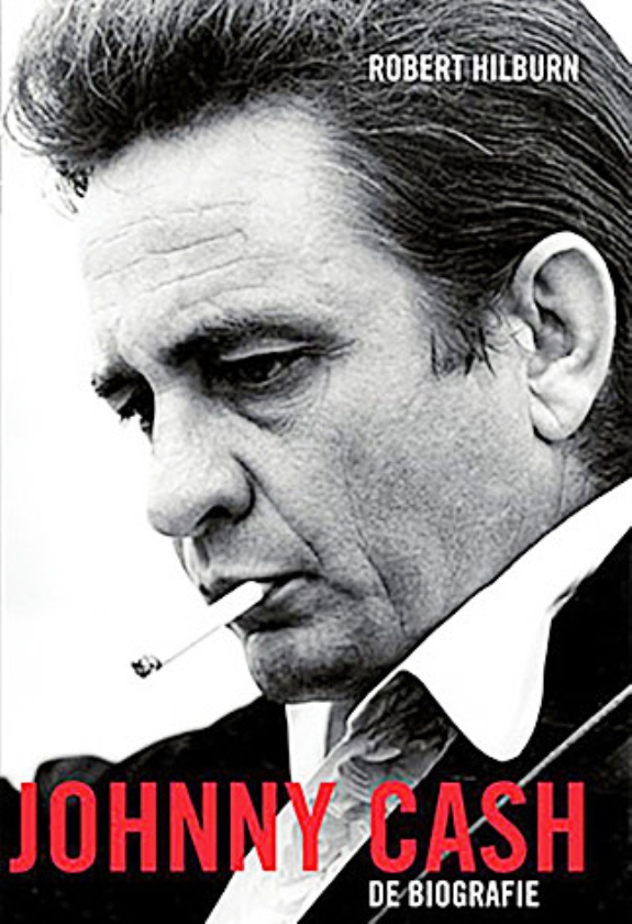 De missie van Johnny Cash   (ap / Mark Lennihan)