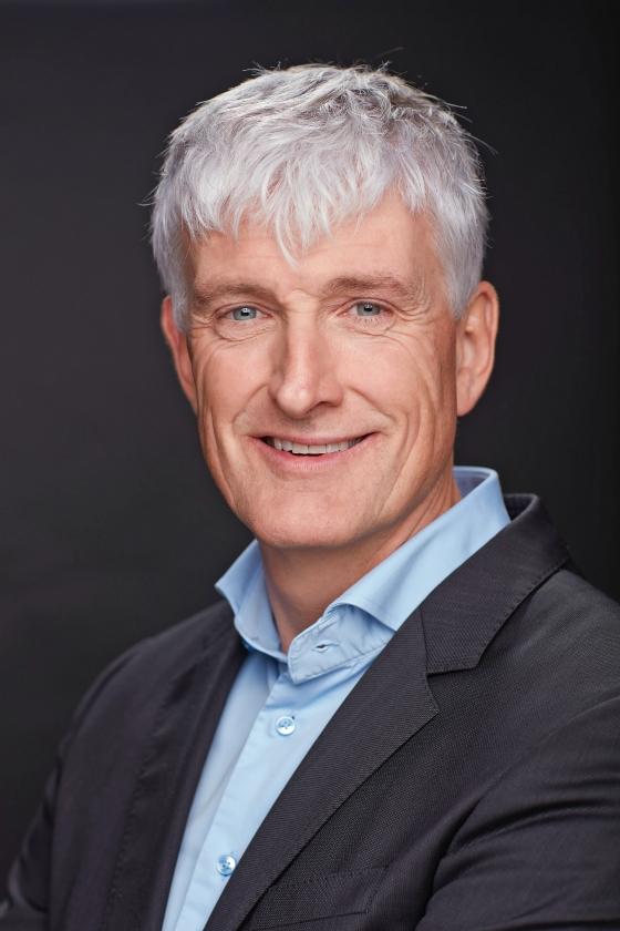 Mattijs ten Brink   (Pim Hendriksen)