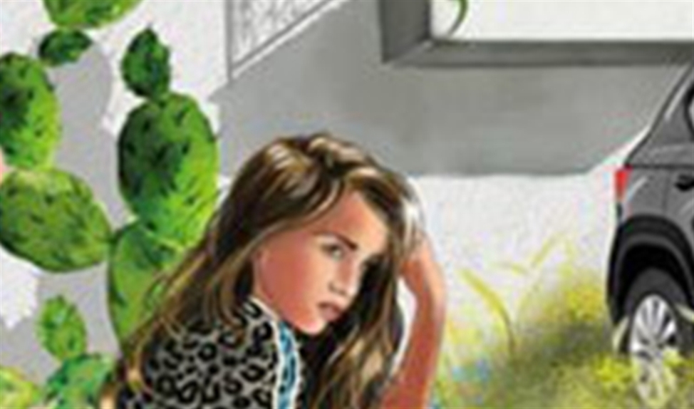 Recensies: Actieboeken van de christelijke kinderboekenmaand en 'Papa, waar blijf je?'