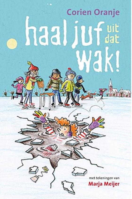 Kinderboekrecensies: Ark van noach, Het brullende leeuwtje en Bijbel infrographics voor kids