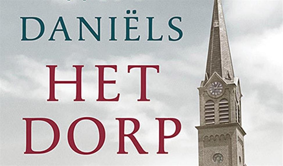 De boeken van Wim Daniëls zijn nogal autobiografisch: eigen herinneringen dienen als illustraties van wat hij beschrijft