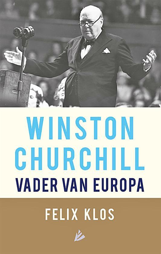 Hoe Churchill ooit in Bussum genoot van een koud biertje