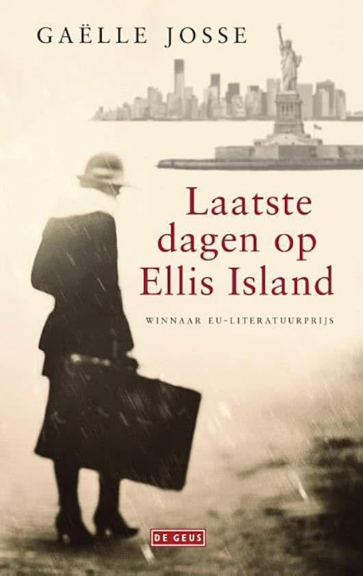 Literatuur: Majoor van het Menselijk Leed. Leven, werk en imago van Herman Brusselmans - Rick Honings