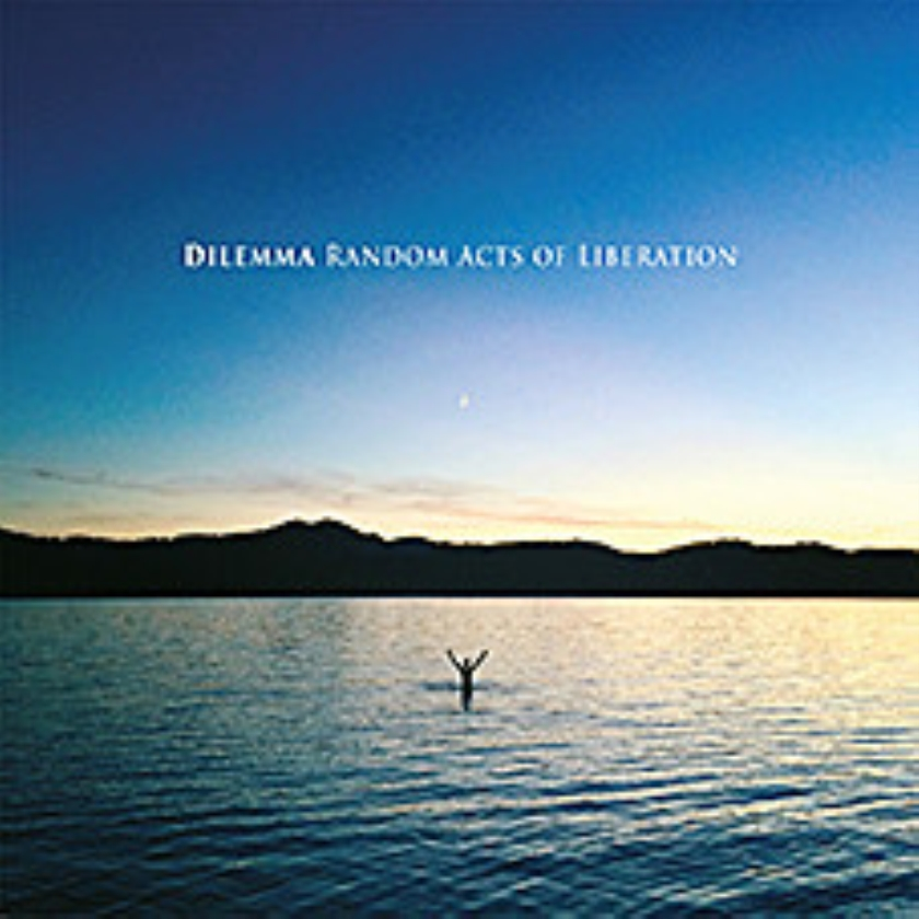 CD: Dilemma - Random Acts of Liberation