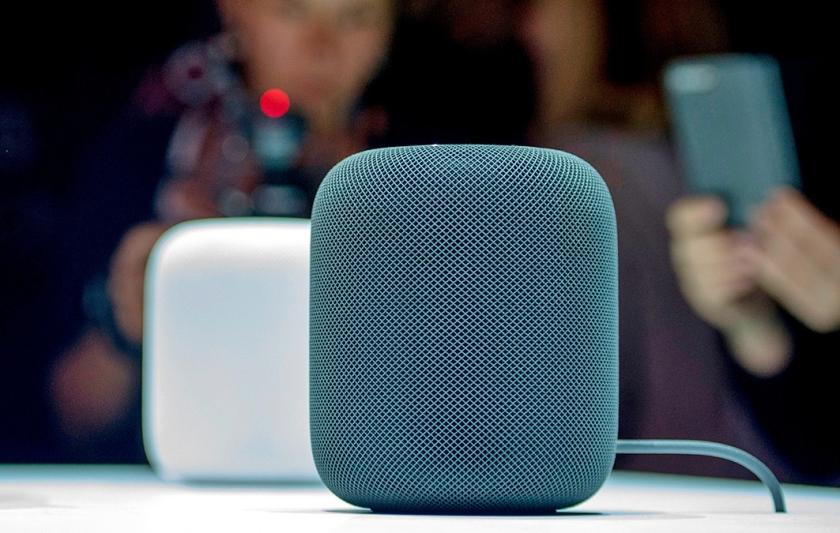 Apple en Google luisteren een poosje niet meer mee