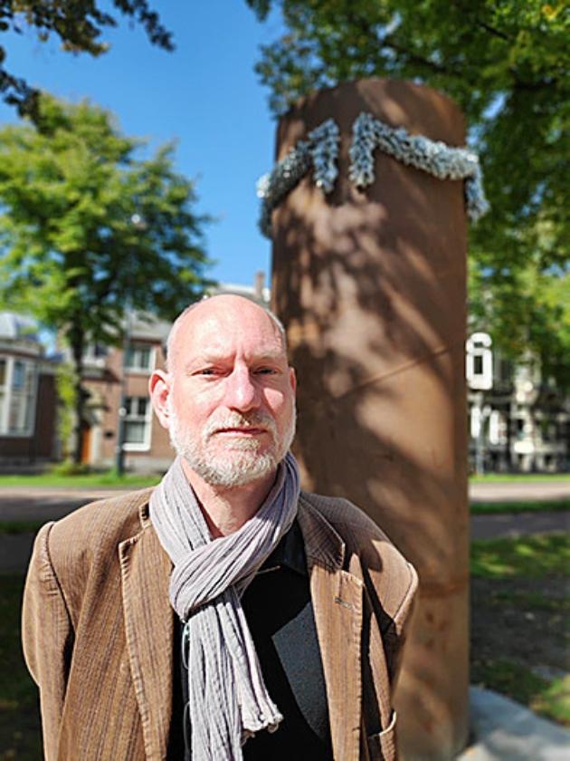 Martijn Lucas Smit
