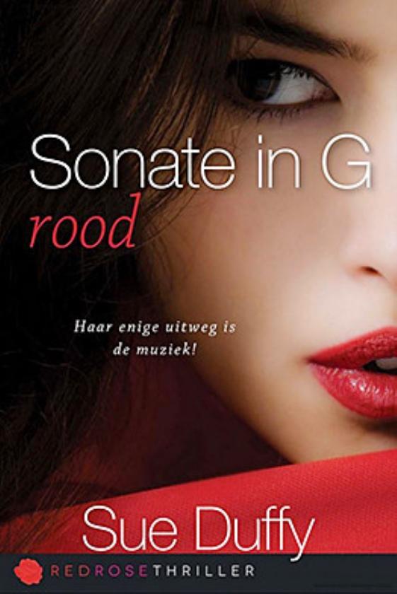 Feuilleton: Sonate in G rood (12)
