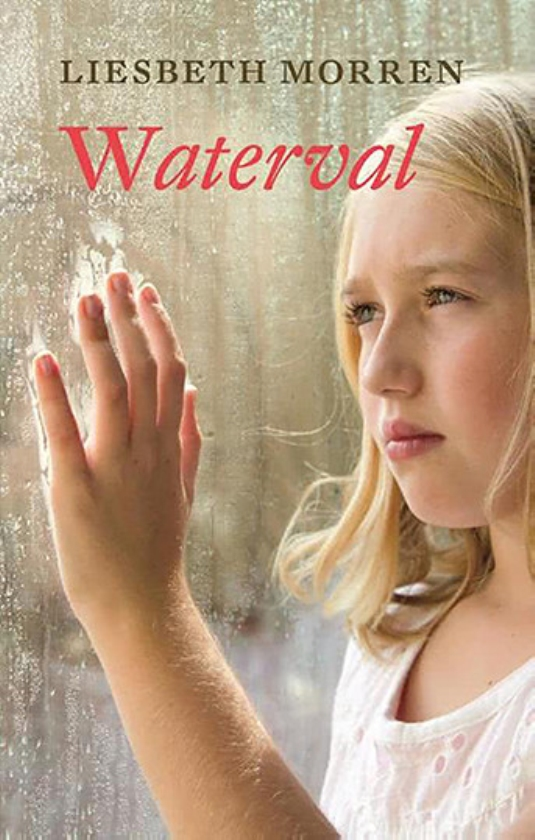 Feuilleton: Waterval (97)