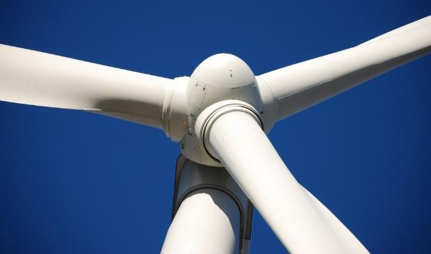 <p>Volgens het burgerinitiatief bedreigt de &#39;windturbine-invasie&#39; de leefbaarheid in Eemsdelta.</p>