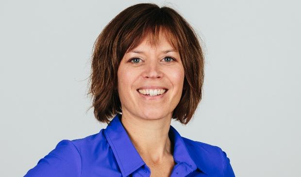 <p>Karin Zwart</p>