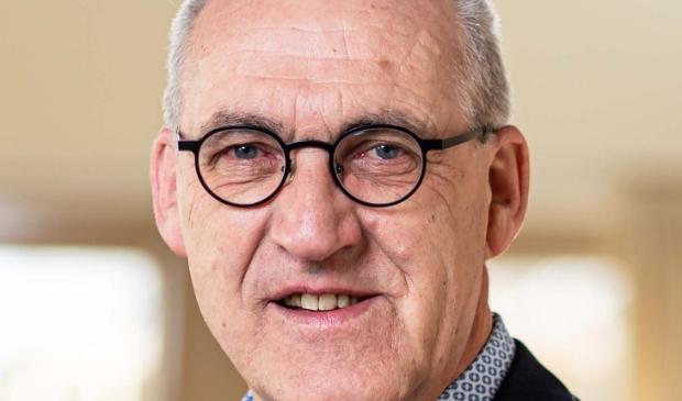 """<p>Burgemeester Hoogendoorn: ,,Behandel de ander zoals jijzelf behandeld wilt worden.""""</p>"""