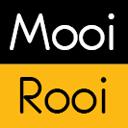www.mooirooi.nl