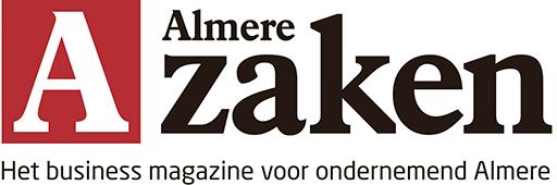 Logo almerezaken.nl