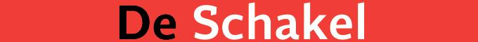 Logo deschakelbarendrecht.nl