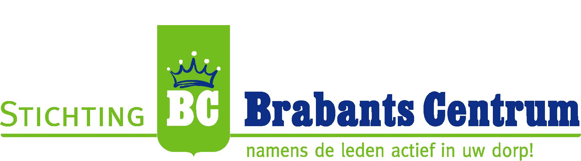 Logo pubble.nl