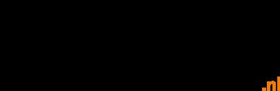 Logo destadamersfoort.nl