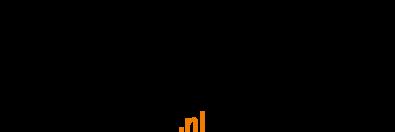 Logo barneveldsekrant.nl