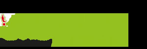 Logo bunniksnieuws.nl