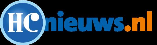 Logo hcnieuws.nl