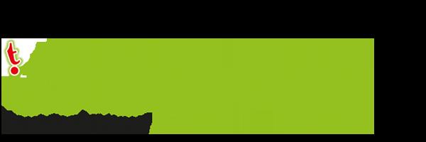Logo houtensnieuws.nl
