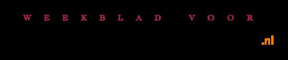 Logo weekbladvoorouderamstel.nl