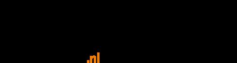 Logo scherpenzeelsekrant.nl