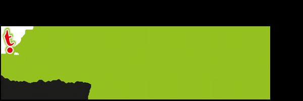 Logo wijksnieuws.nl