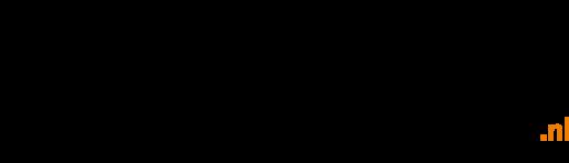 Logo dewoudenberger.nl