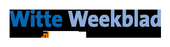Logo witteweekbladaalsmeer.nl