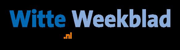 Logo witteweekbladnieuw-vennep.nl