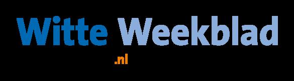 Logo witteweekbladderondevenen.nl