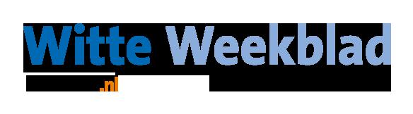 Logo witteweekbladuithoorn.nl