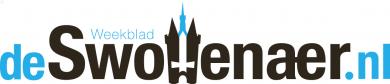 Logo deswollenaer.nl