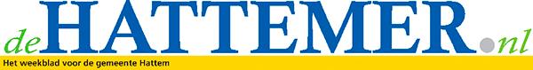 Logo dehattemer.nl