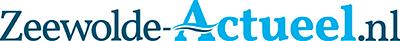 Logo zeewolde-actueel.nl