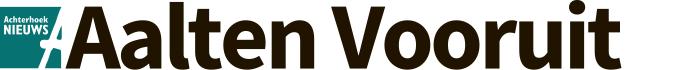 Logo aaltensnieuws.nl