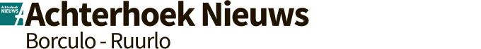Logo achterhoeknieuwsborculoruurlo.nl