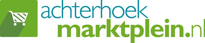 Logo achterhoekmarktplein.nl