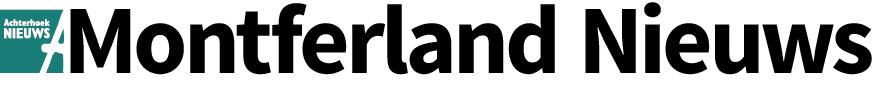 Logo montferlandnieuws.nl