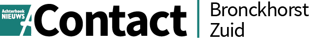 Logo contactzuid.nl