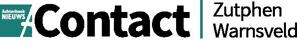 Logo contactzutphen.nl