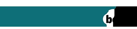 Logo demeierijboxtel.nl