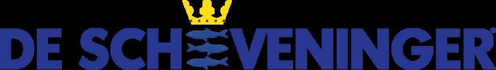 Logo de-scheveninger.nl