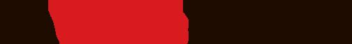 Logo grenskoerier.nl
