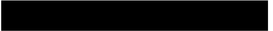 Logo dehavenloods.nl