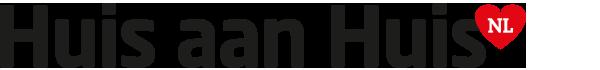 Logo huisaanhuisenschede.nl
