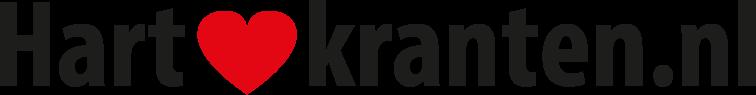 Logo hartkranten.nl