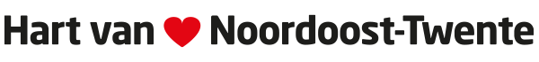 Logo hartvannoordoosttwente.nl