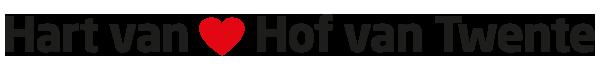 Logo hartvanhofvantwente.nl