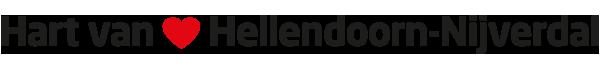 Logo hartvannijverdal.com